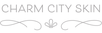 Charm City Skin | Best Spa Baltimore | Best Microblading Baltimore | Best Waxing Baltimore | Best Facial Baltimore