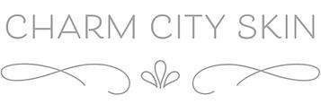 Charm City Skin | Best Spa Baltimore | Best Microblading Baltimore | Best Waxing Baltimore | Best Facial Baltimore