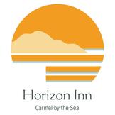 Horizon Inn Carmel