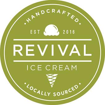 RevivalIceCream_Logo_Standard_RGB.jpeg