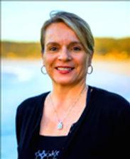 Debora Sanders, client for Kollaborativ Consulting