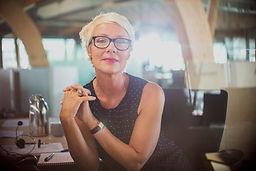 Kollaborativ Consulting's digital marketing services for Entrepreneurs