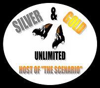 SGU_Logo II.jpg