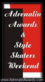 adrenalin awards logo.jpg
