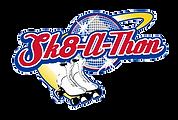 sk8athon-logo-transparent-grey%20(1)_edi