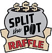 50-50-raffle-tickets-clip-art-quotes-lOR