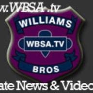 wbsa.tv logo.jpg