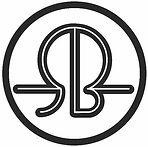 logo-Bones.jpg