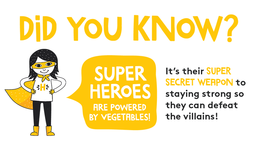 Didyouknow3.png