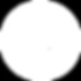 Icon Kernwaarden HBC