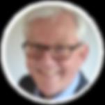 Joost Hogenbirk, HBC, Hogenbirk Business Consultancy