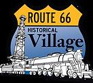 Route 66 Village.png