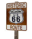 historic_route 66_oklahoma.png