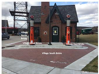 Village Brick Locations.bmp