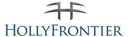 holly frontier logo.jpg