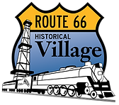 Village_logo_3_color REV gradiant.png