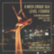 6 Week Cirque Silk Level 1.png