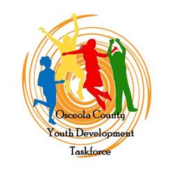 Osceola County Youth Development Taskfoce