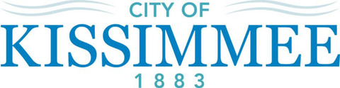 City of Kissimmee
