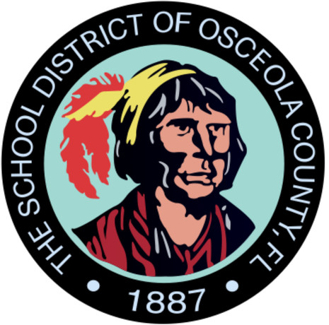 Osceola Schools