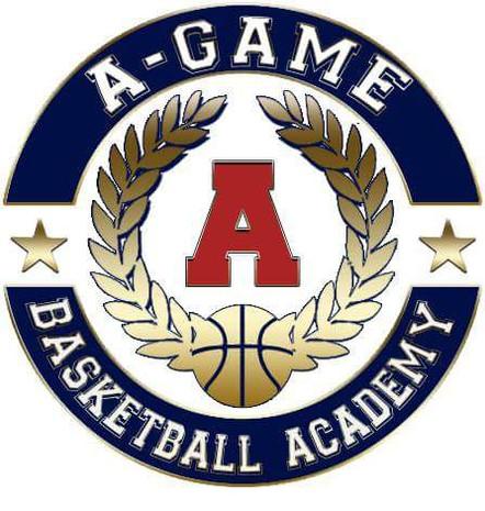 A-Game Basketball Academy