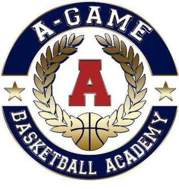 A-Game Basketball Academy