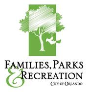 City of Orlando  Families, Parks & Recreation