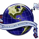 Jesus is Lord Ministry