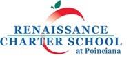 Renaissance Charter School