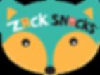 Zack Snacks