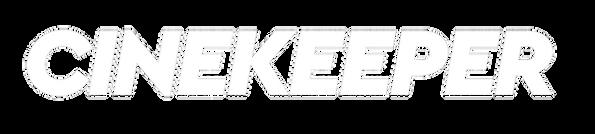 cinekeeper_nu_type_logo-3_white.png