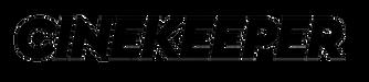 cinekeeper_nu_type_logo-3.png