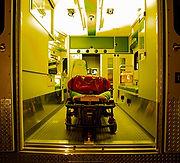 EMS-3737.jpg