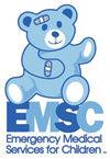 EMSC-web.jpg