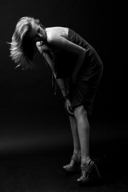 Photo by Lorenzo Belmonte