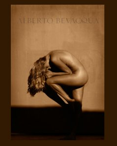 Photo by Alberto Bevacqua