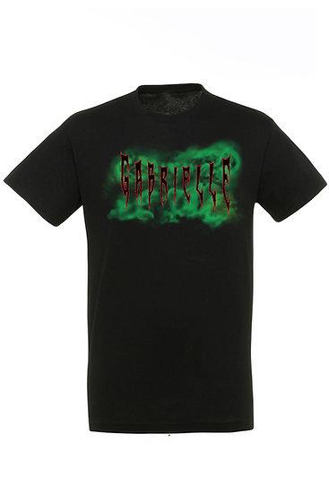 TERROR FOG T-Shirt
