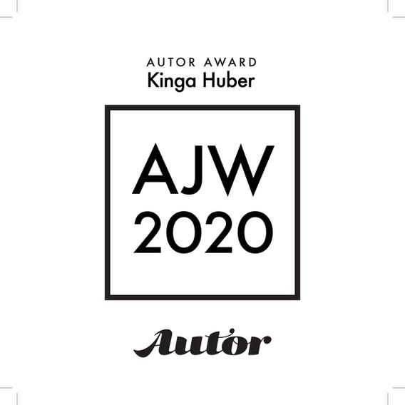AUTOR_AWARD.jpg