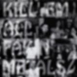 KILEM02_H1.jpg