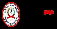 ICF-logo-high-ress-vector-1024x533.png