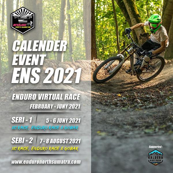 calender event 2021.jpg