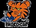 Photo-Cat-Logo.png