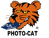 Photo-Cat-Logo.png