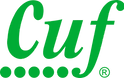 CUF Logo Green.png