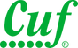 CUF Logo Green.png