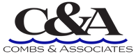 C&A 2c logo.png
