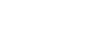 Purifics White Logo.png