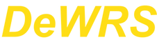 DeWRS Logo.png