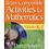 Thumbnail: Brain-Compatible Activities for Mathematics, Grades K-1