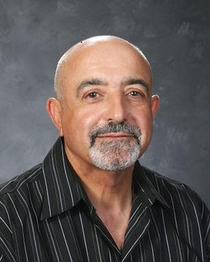 Dr. Joseph Gulino
